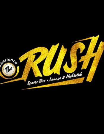 The Rush – Sports Bar & Nightclub