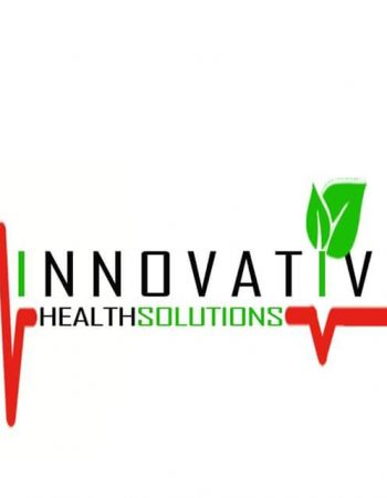 Innovation health solutions
