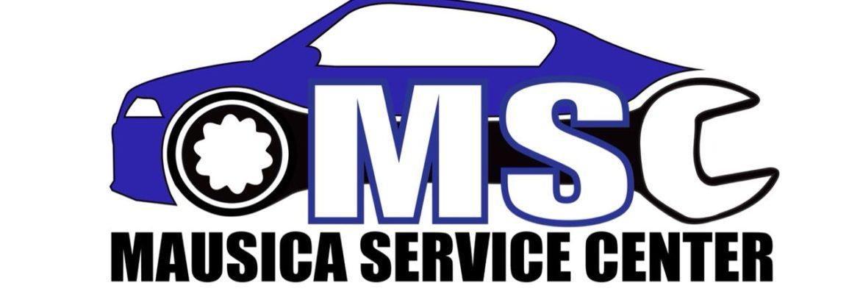 Mausica Service Center