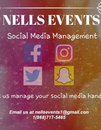 Nells Events