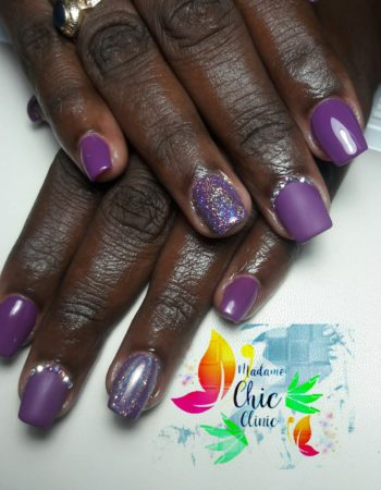 Madame Chic Clinic