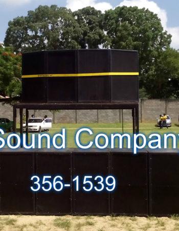 Q Sound Company