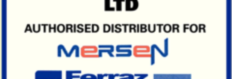 Blare Electrical Ltd