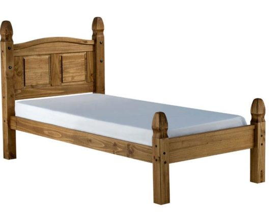 Ruth's Furniture