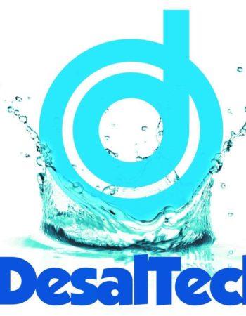 DesalTech Limited