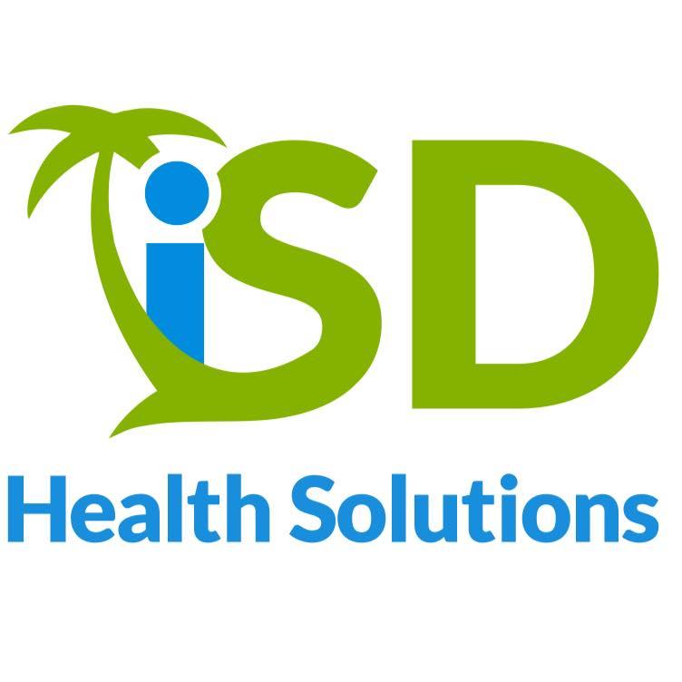 isd Sagicor Medical Claim Form Trinidad on