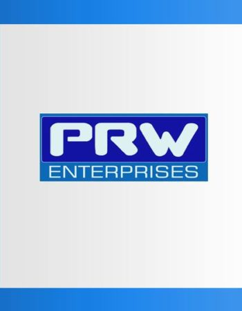 PRW Enterprises