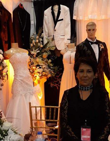 Brides 'N Grooms