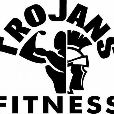 Trojans Fitness