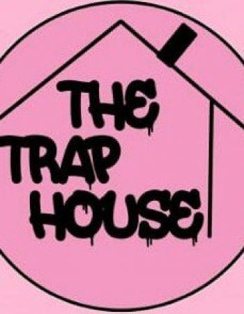 The Trap House Food Shack