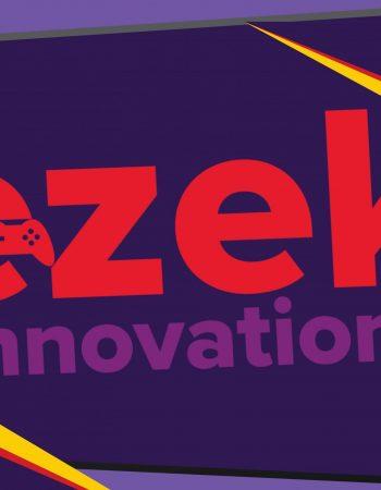 Ezek Innovations